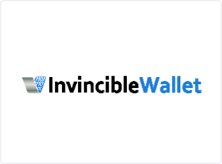 invincible-wallet
